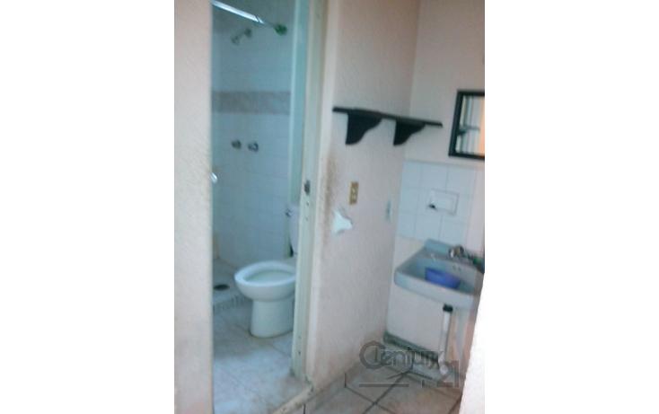 Foto de departamento en venta en  , santiago, tl?huac, distrito federal, 1858762 No. 05