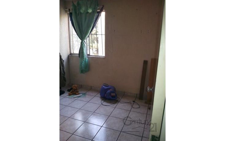 Foto de departamento en venta en  , santiago, tl?huac, distrito federal, 1858762 No. 06