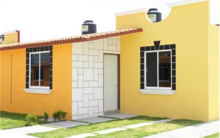 Foto de casa en venta en, santiago tlapacoya centro, pachuca de soto, hidalgo, 1544196 no 01