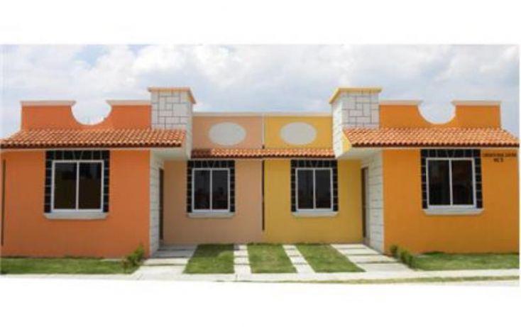 Foto de casa en venta en, santiago tlapacoya centro, pachuca de soto, hidalgo, 1544196 no 02
