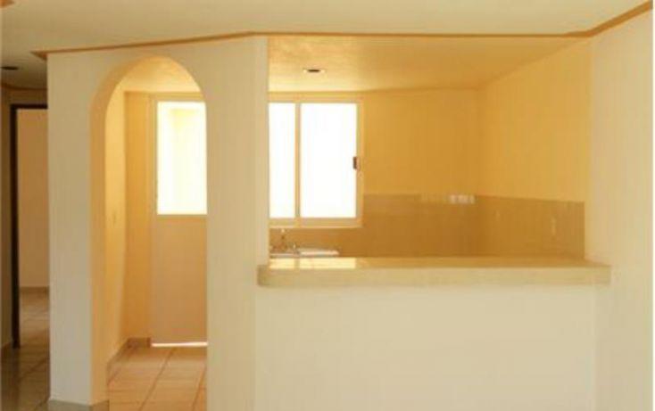 Foto de casa en venta en, santiago tlapacoya centro, pachuca de soto, hidalgo, 1544196 no 04