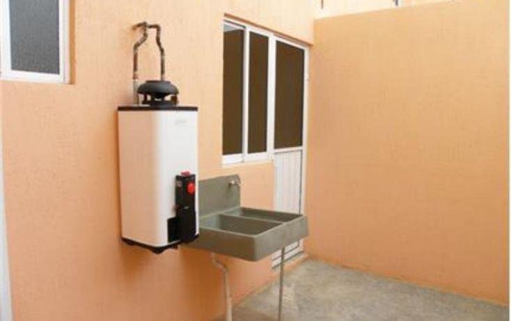 Foto de casa en venta en, santiago tlapacoya centro, pachuca de soto, hidalgo, 1544196 no 05
