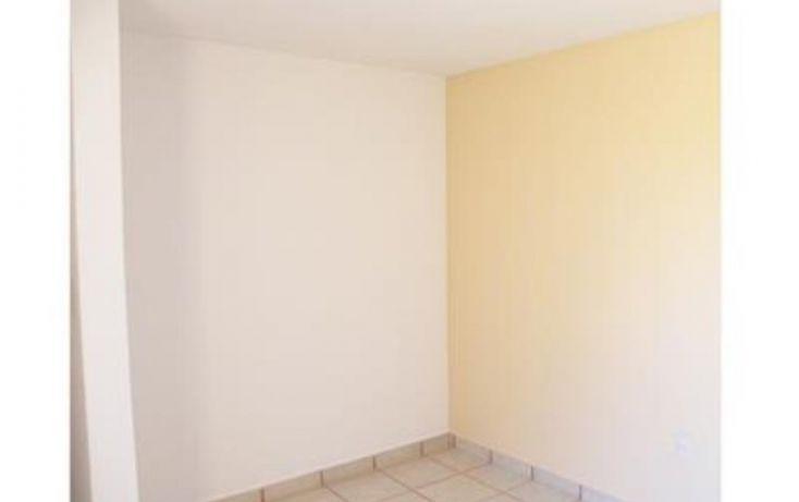 Foto de casa en venta en, santiago tlapacoya centro, pachuca de soto, hidalgo, 1544196 no 07