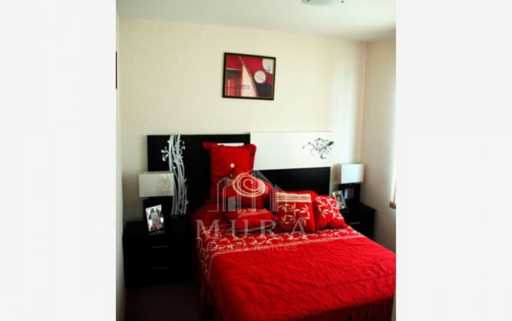 Foto de casa en venta en, santiago tlapacoya centro, pachuca de soto, hidalgo, 1670200 no 04