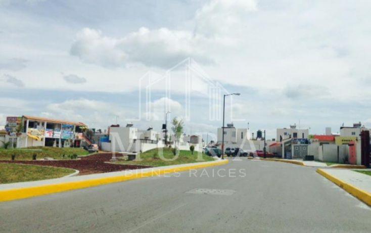 Foto de casa en venta en, santiago tlapacoya centro, pachuca de soto, hidalgo, 1670200 no 07