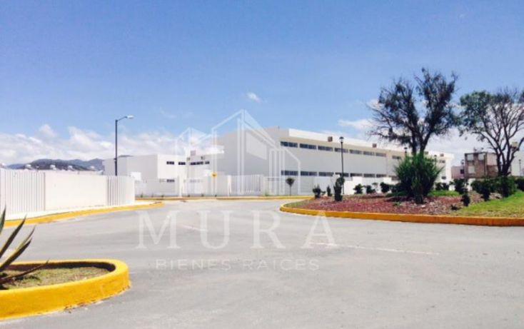 Foto de casa en venta en, santiago tlapacoya centro, pachuca de soto, hidalgo, 1670200 no 08