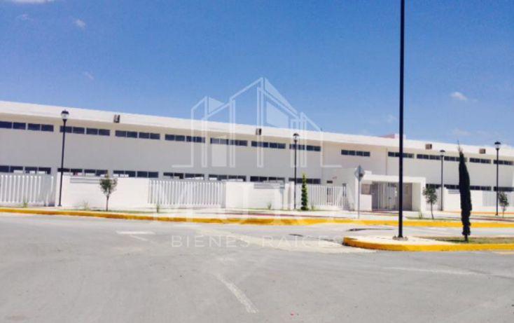 Foto de casa en venta en, santiago tlapacoya centro, pachuca de soto, hidalgo, 1670200 no 09