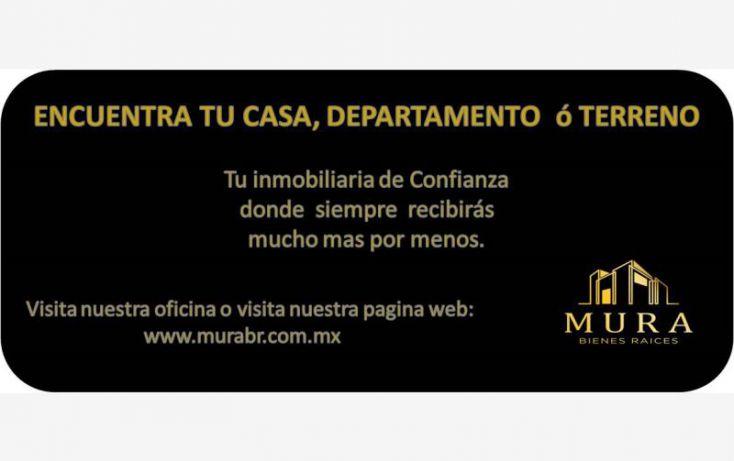 Foto de casa en venta en, santiago tlapacoya centro, pachuca de soto, hidalgo, 1670246 no 11