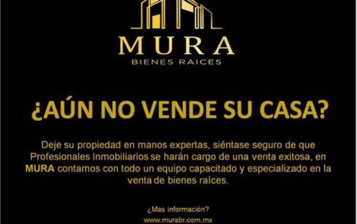 Foto de casa en venta en, santiago tlapacoya centro, pachuca de soto, hidalgo, 1670246 no 13