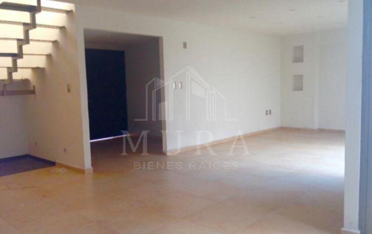 Foto de casa en venta en, santiago tlapacoya centro, pachuca de soto, hidalgo, 1670274 no 03