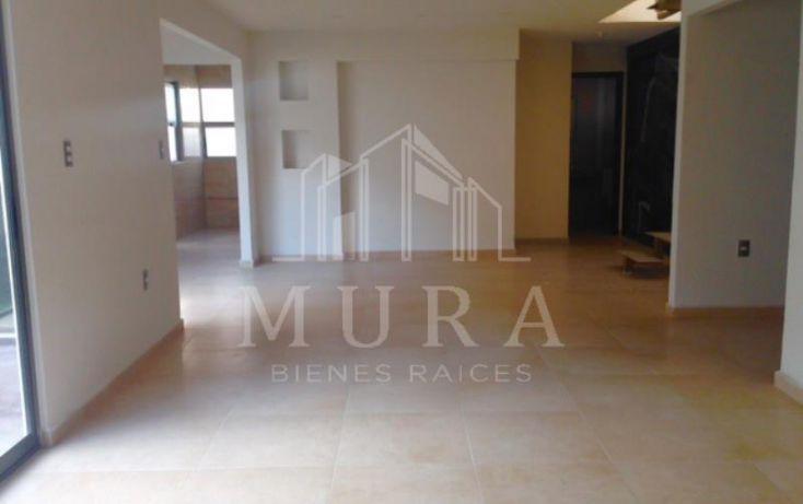 Foto de casa en venta en, santiago tlapacoya centro, pachuca de soto, hidalgo, 1670274 no 04