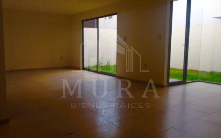 Foto de casa en venta en, santiago tlapacoya centro, pachuca de soto, hidalgo, 1670274 no 09