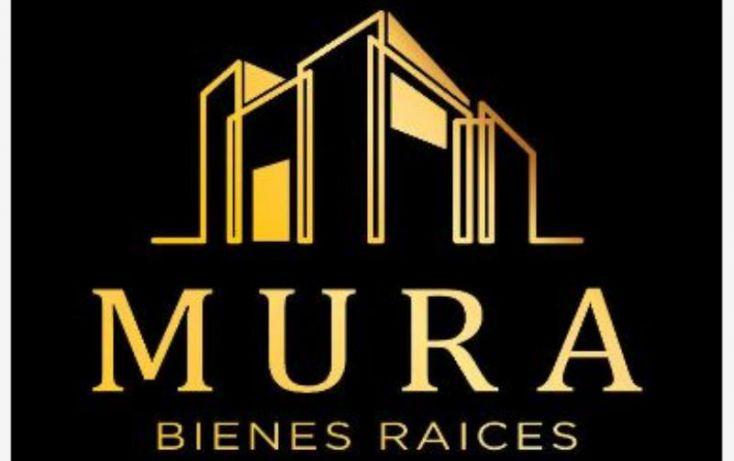 Foto de casa en venta en, santiago tlapacoya centro, pachuca de soto, hidalgo, 1670274 no 12