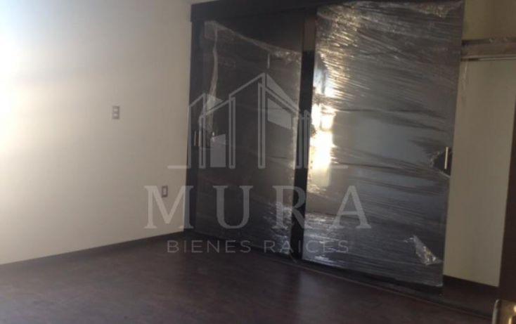 Foto de casa en venta en, santiago tlapacoya centro, pachuca de soto, hidalgo, 1670274 no 17