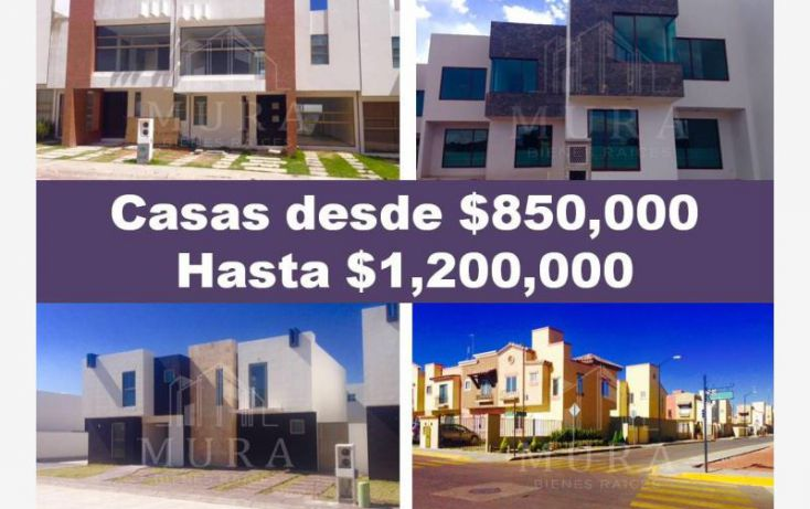 Foto de casa en venta en, santiago tlapacoya centro, pachuca de soto, hidalgo, 1746075 no 02