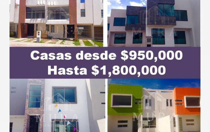 Foto de casa en venta en, santiago tlapacoya centro, pachuca de soto, hidalgo, 1746079 no 02