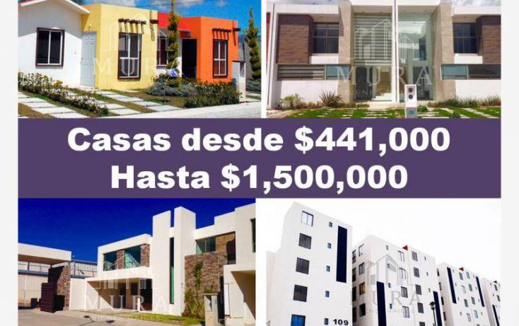 Foto de casa en venta en, santiago tlapacoya centro, pachuca de soto, hidalgo, 1746079 no 13