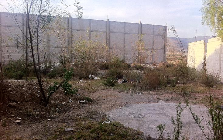 Foto de terreno comercial en venta en  , santiago tlapacoya centro, pachuca de soto, hidalgo, 1810934 No. 02