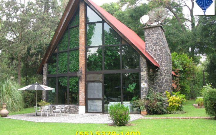 Foto de casa en venta en, santiago tlautla, tepeji del río de ocampo, hidalgo, 1104399 no 01