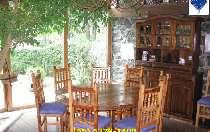 Foto de casa en venta en  , santiago tlautla, tepeji del río de ocampo, hidalgo, 1104399 No. 03
