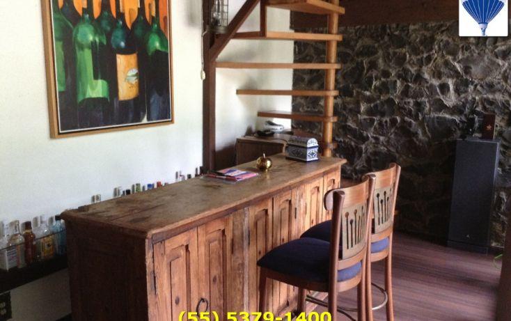 Foto de casa en venta en, santiago tlautla, tepeji del río de ocampo, hidalgo, 1104399 no 04