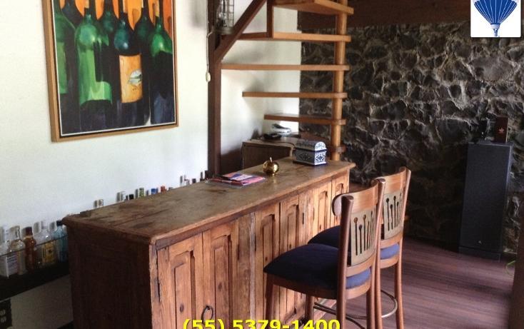 Foto de casa en venta en  , santiago tlautla, tepeji del río de ocampo, hidalgo, 1104399 No. 04