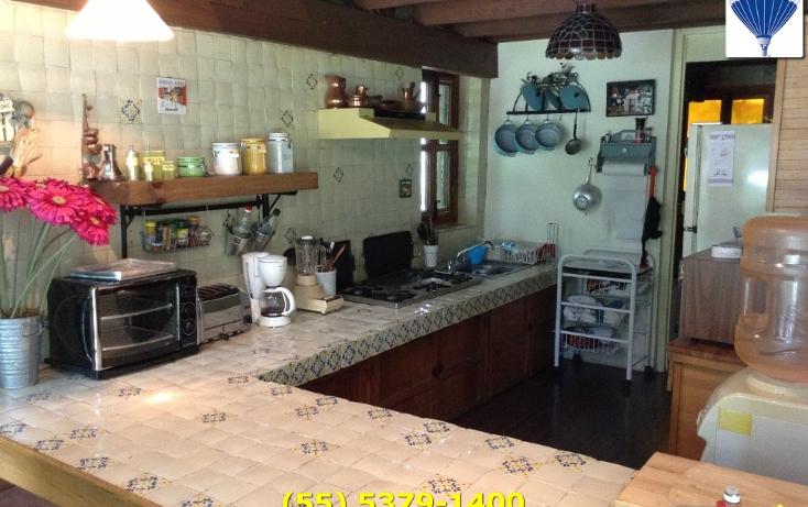 Foto de casa en venta en  , santiago tlautla, tepeji del río de ocampo, hidalgo, 1104399 No. 05