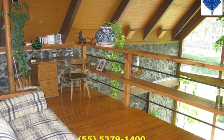 Foto de casa en venta en  , santiago tlautla, tepeji del río de ocampo, hidalgo, 1104399 No. 06