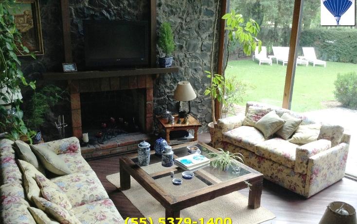 Foto de casa en venta en  , santiago tlautla, tepeji del río de ocampo, hidalgo, 1104399 No. 07