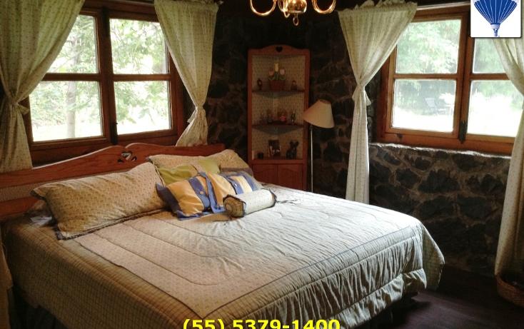 Foto de casa en venta en  , santiago tlautla, tepeji del río de ocampo, hidalgo, 1104399 No. 08