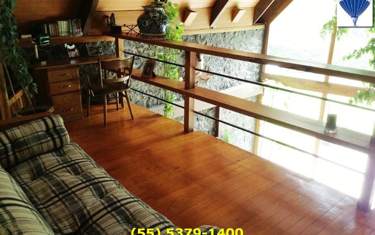 Foto de casa en venta en  , santiago tlautla, tepeji del río de ocampo, hidalgo, 1104399 No. 10