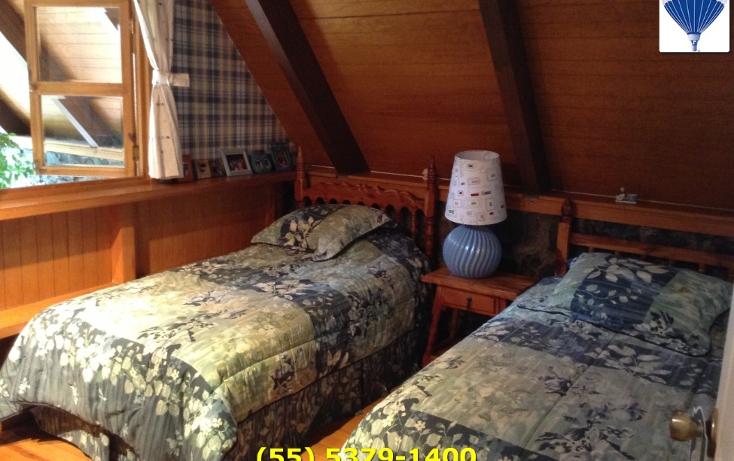 Foto de casa en venta en  , santiago tlautla, tepeji del río de ocampo, hidalgo, 1104399 No. 11