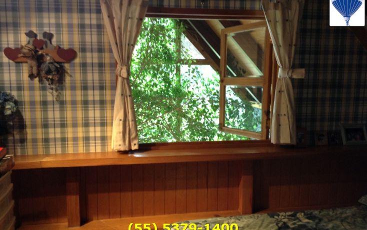 Foto de casa en venta en, santiago tlautla, tepeji del río de ocampo, hidalgo, 1104399 no 12