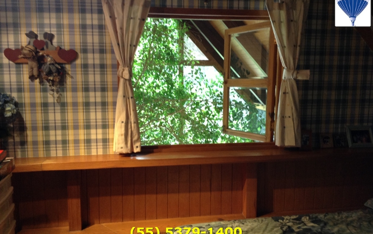 Foto de casa en venta en  , santiago tlautla, tepeji del río de ocampo, hidalgo, 1104399 No. 12