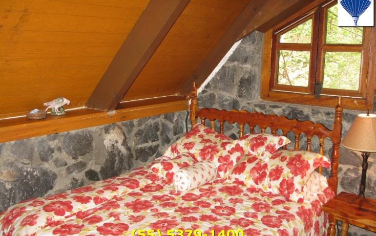 Foto de casa en venta en  , santiago tlautla, tepeji del río de ocampo, hidalgo, 1104399 No. 13