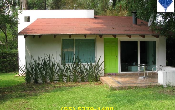 Foto de casa en venta en  , santiago tlautla, tepeji del río de ocampo, hidalgo, 1104399 No. 14