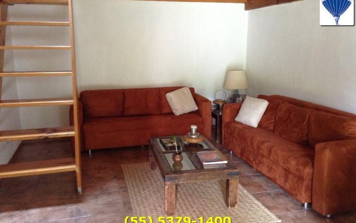 Foto de casa en venta en  , santiago tlautla, tepeji del río de ocampo, hidalgo, 1104399 No. 15