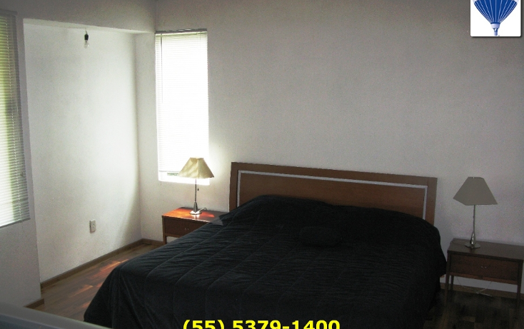 Foto de casa en venta en  , santiago tlautla, tepeji del río de ocampo, hidalgo, 1104399 No. 17