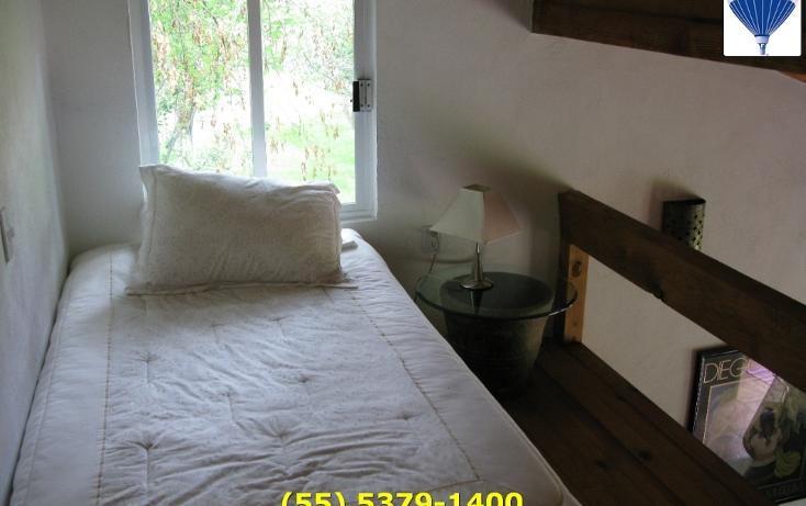 Foto de casa en venta en  , santiago tlautla, tepeji del río de ocampo, hidalgo, 1104399 No. 18
