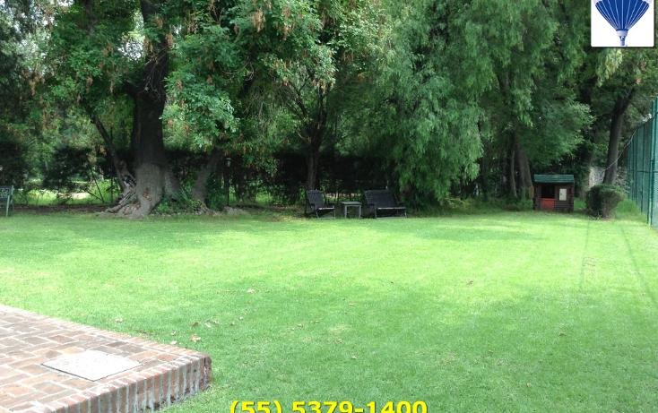 Foto de casa en venta en  , santiago tlautla, tepeji del río de ocampo, hidalgo, 1104399 No. 21