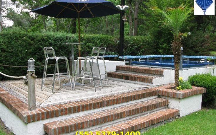 Foto de casa en venta en  , santiago tlautla, tepeji del río de ocampo, hidalgo, 1104399 No. 22