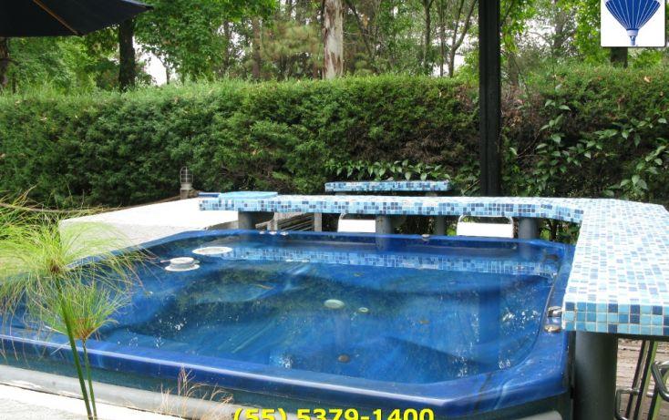 Foto de casa en venta en, santiago tlautla, tepeji del río de ocampo, hidalgo, 1104399 no 23