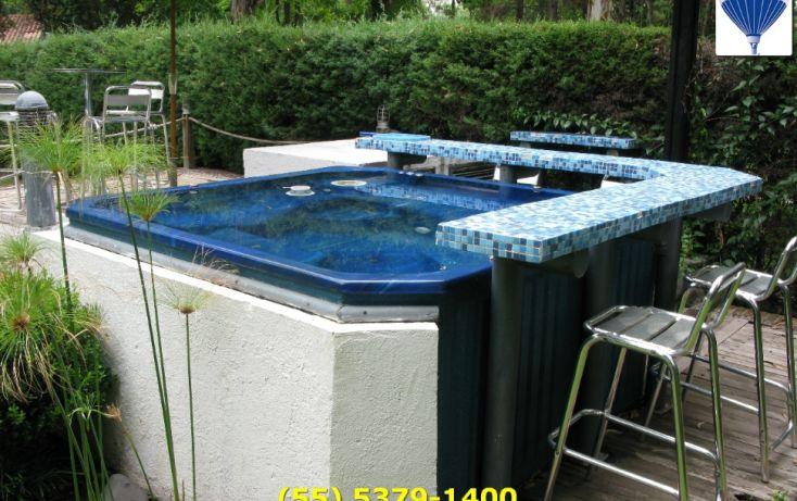 Foto de casa en venta en, santiago tlautla, tepeji del río de ocampo, hidalgo, 1104399 no 24
