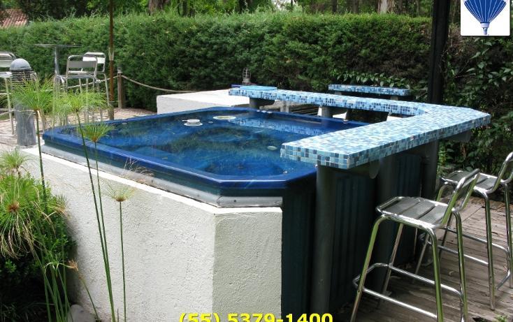 Foto de casa en venta en  , santiago tlautla, tepeji del río de ocampo, hidalgo, 1104399 No. 24