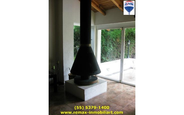 Foto de casa en venta en  , santiago tlautla, tepeji del río de ocampo, hidalgo, 1104399 No. 25