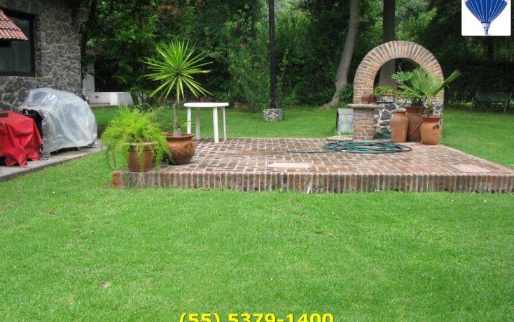 Foto de casa en venta en, santiago tlautla, tepeji del río de ocampo, hidalgo, 1104399 no 27
