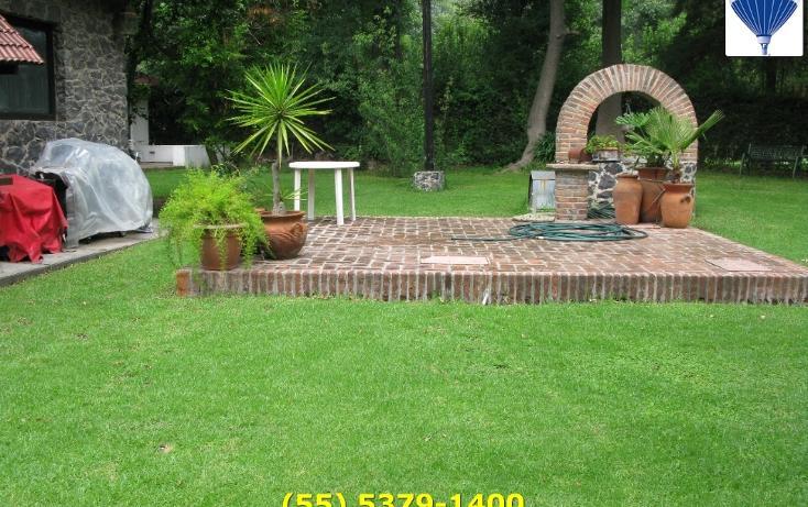 Foto de casa en venta en  , santiago tlautla, tepeji del río de ocampo, hidalgo, 1104399 No. 27