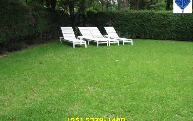 Foto de casa en venta en, santiago tlautla, tepeji del río de ocampo, hidalgo, 1104399 no 28