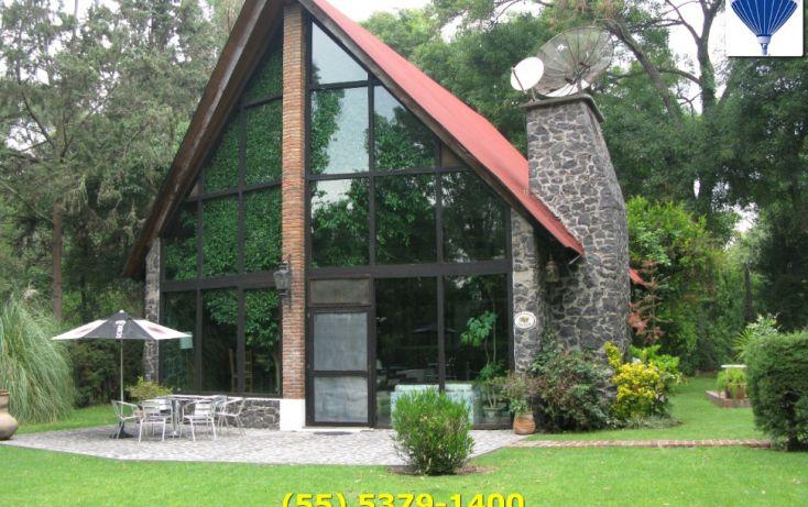 Foto de casa en venta en, santiago tlautla, tepeji del río de ocampo, hidalgo, 1104399 no 29