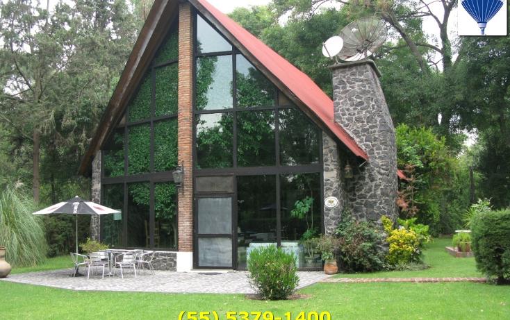 Foto de casa en venta en  , santiago tlautla, tepeji del río de ocampo, hidalgo, 1104399 No. 29